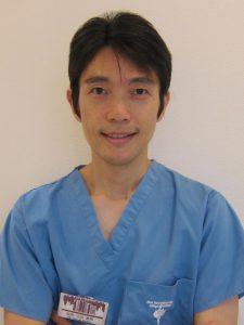 仙田直樹先生(仙田歯科医院)