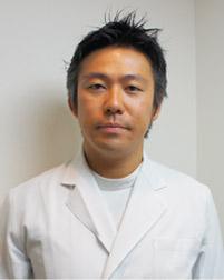 小澤 宏亮 先生