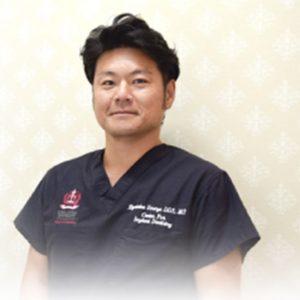 dr. umezu