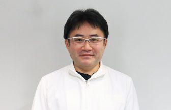 土田 桂先生
