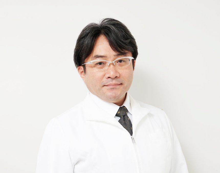 土田桂先生